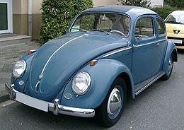 260px-VW_Kaefer_front_20071001.jpg
