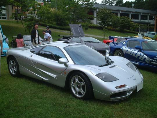 McLarenF1_00.jpg