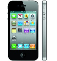 iphone4101.jpg